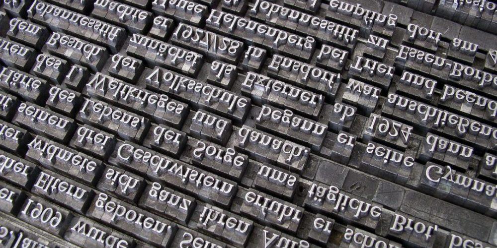 Gestire i Font su Linux