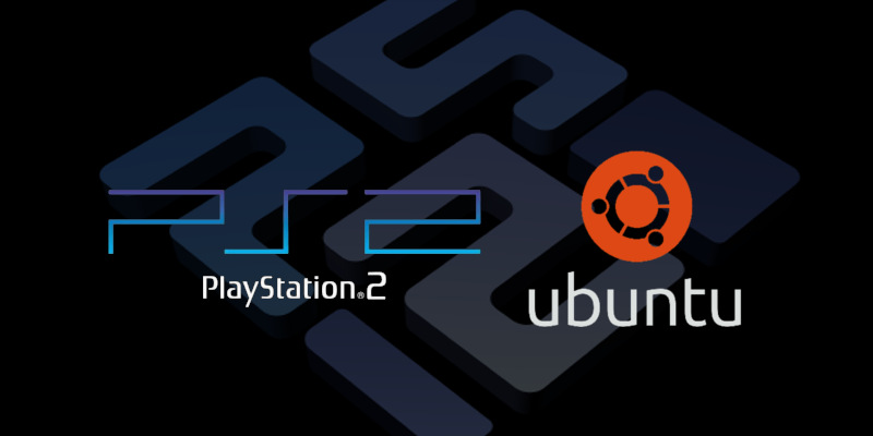 PCSX2: Emulazione PlayStation 2 su Linux - Fara-One it