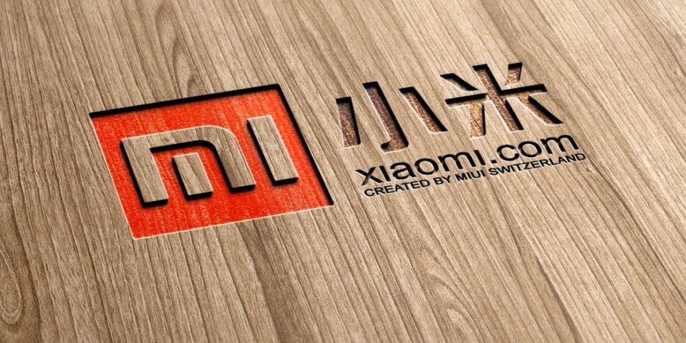 Xiaomi Flash – The Linux Way