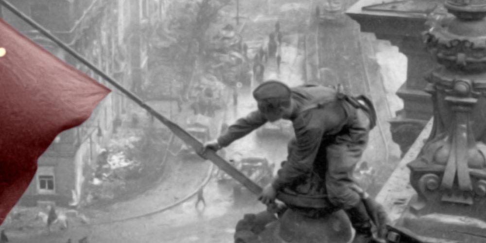 La Grande Guerra Patriottica