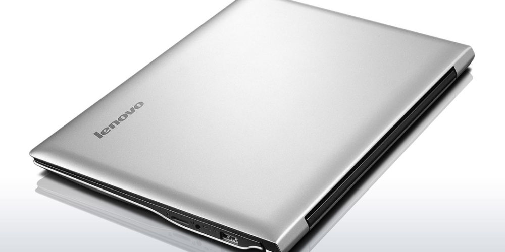 Fedora 24 Lenovo S21e-20